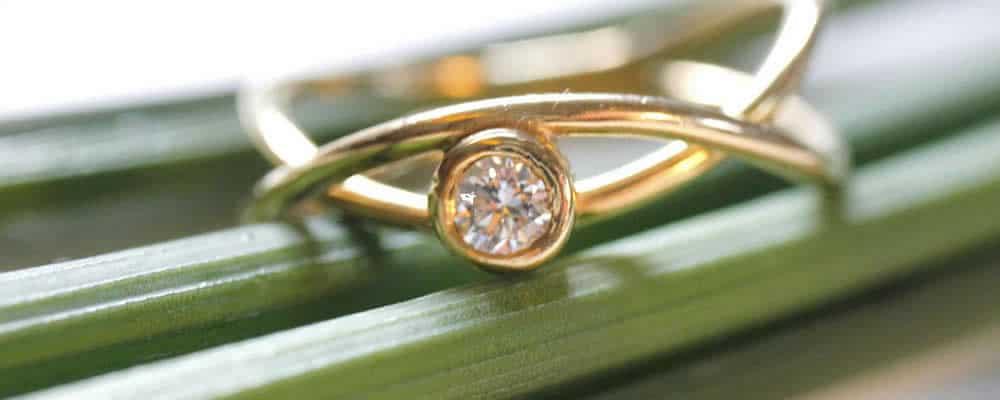 Ouest de Paris Anke Creation Atelier de bijoux