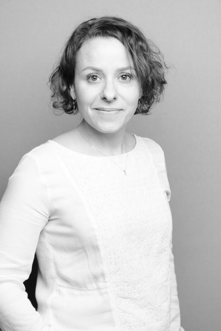 Artevesta - Beatrice Sotto à l' Ouest de paris