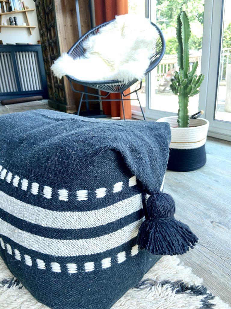 Carole M Creation Textile Yvelines Paris ouest