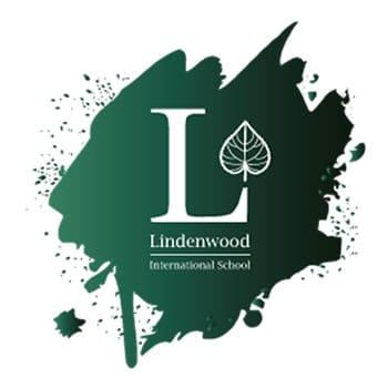Lindenwood - Saint Nom la Breteche - West to Paris