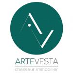Artevesta - Chasseur Immobilier - west to paris