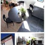 Angelina Taillandier - Interior Designer