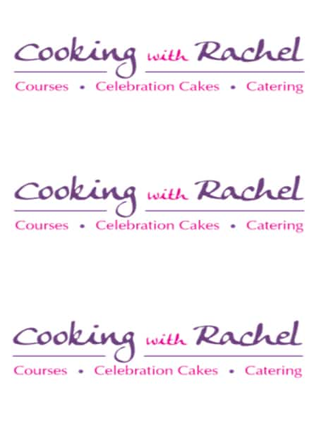 cooking with rachel west to paris