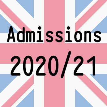Paris West English School Admission 2020 2021