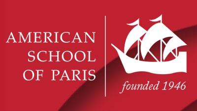 American School Of Paris - Ouest de Paris