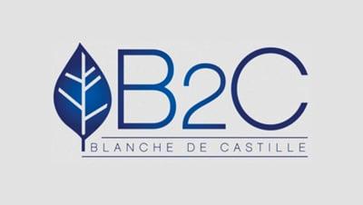 Blanche de Castille - Ouest de Paris