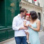 Bulles de joie Photographe famille Yvelines & Val d'Oise