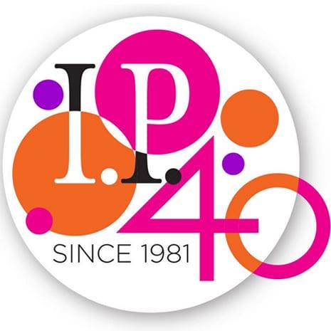 International Player __ Le pecq