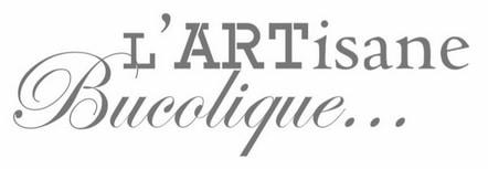 L'artisane Bucolique - Décoration d'intérieur à Villennes sur Seine