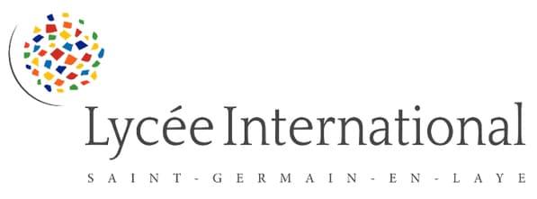 Lycee International Saint Germain en Laye - Ouest de Paris