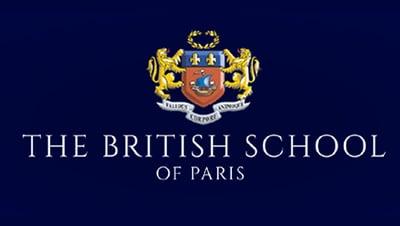 The British Shcool Of Paris - Ouest de Paris