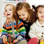 We Love Momes Ecole Montessori Versailles