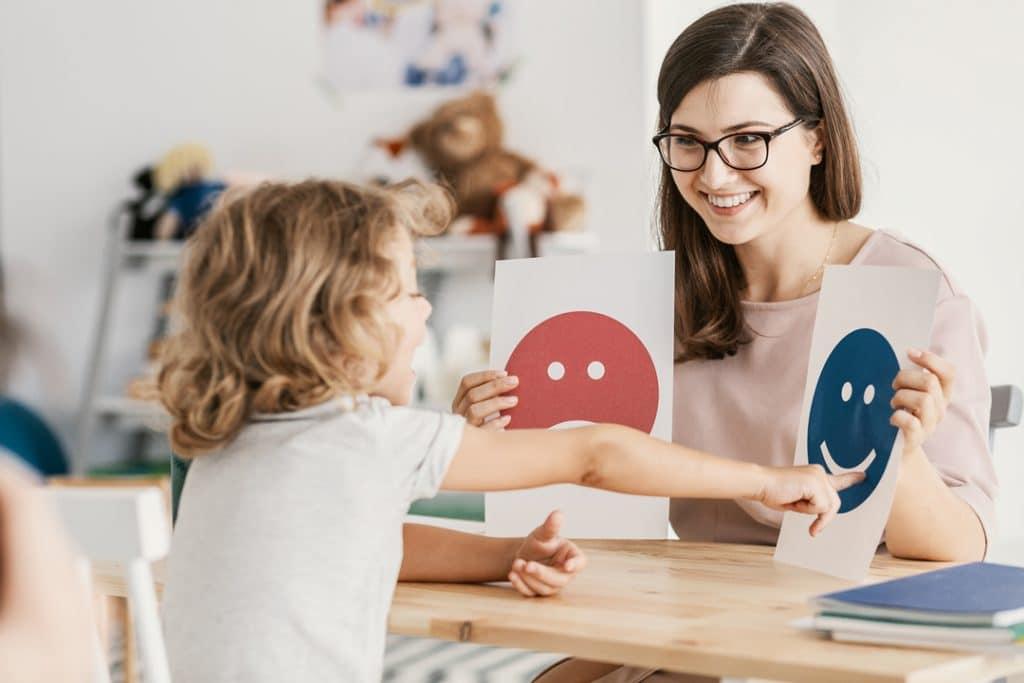 relation parents enfants paris ouest