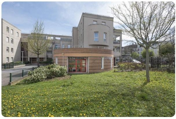 Ecole Montessori 21 Bilingue Anglais Ouest de Paris