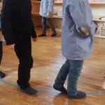 Ecole Montessori Internationale Neuilly _ ouest de Paris