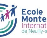 Ecole Montessori Internationale de Neuilly - Ouest de Paris