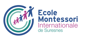 Ecole Montessori Internationale de Suresnes à l' Ouest de Paris