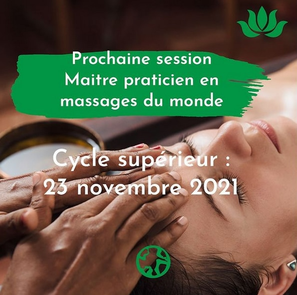 Institut Cassiopee Formation Chatou