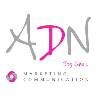 ADN by claire - Marketing et Communication