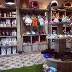 Chez Pompon Toilettage animaux et boutique our animaux ouest de Paris