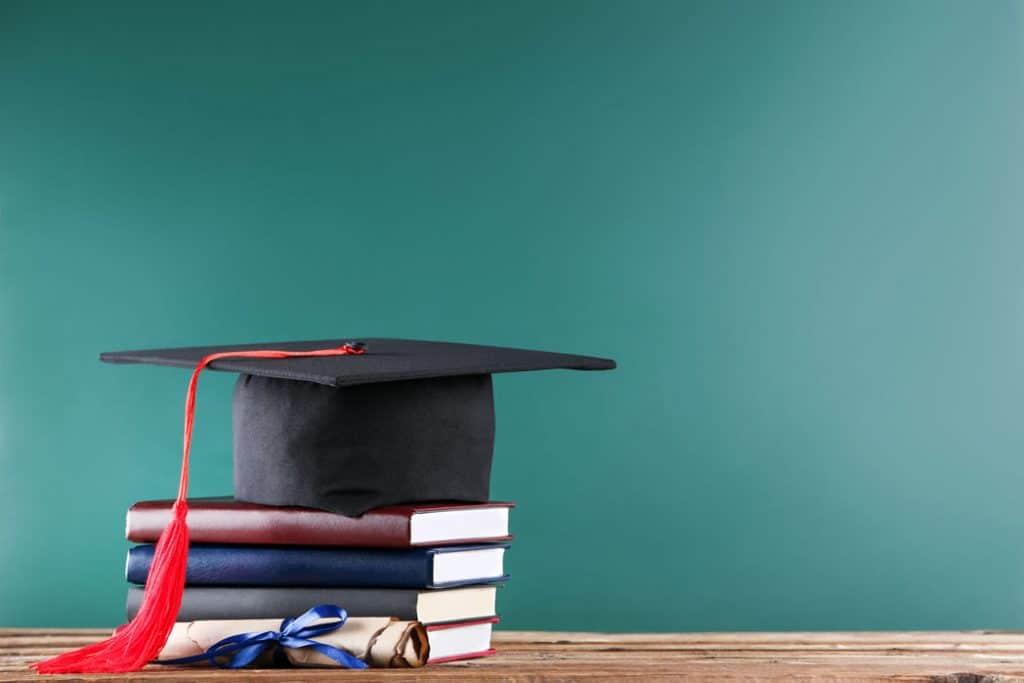 L'éducation Bilingue à l'Ouest de Paris