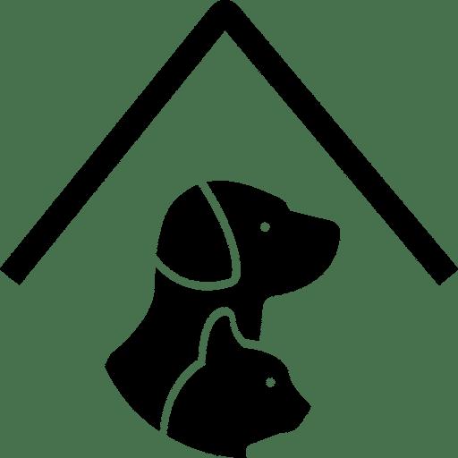 adresses animaux domestiques ouest de paris