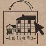 Bleu-Blanc-Vert | Produits d'entretien . 100% naturel