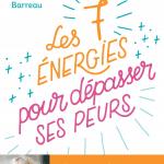 Dominique Barreau - Coach de vie et de projets yvelines