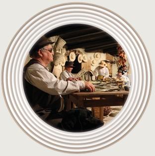 Elisabeth Bernenon - Approche Collective