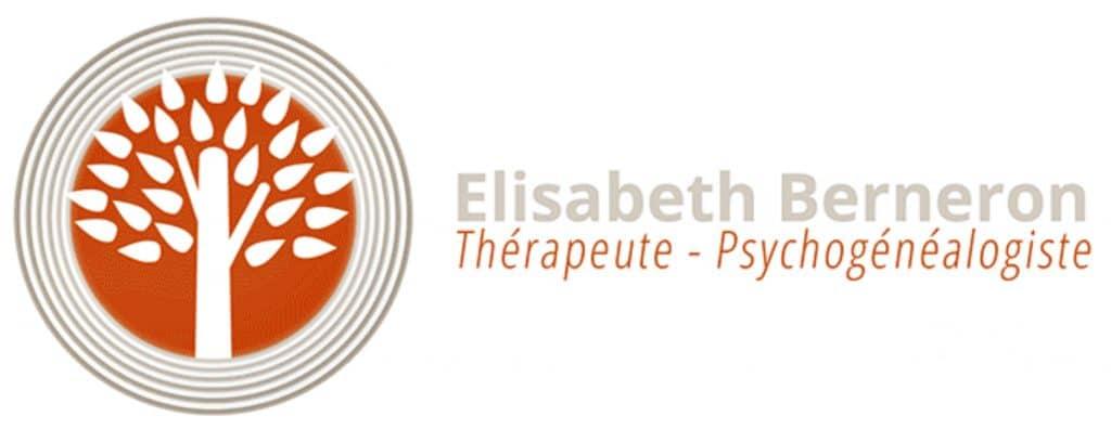 Elisabeth Bernenon - Thérapeute - Psychogénéalogiste