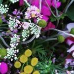 Mon panier a fleurs Yvelines Ouest de Paris