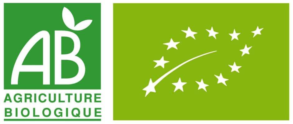 logo agriculture bio ouest de paris