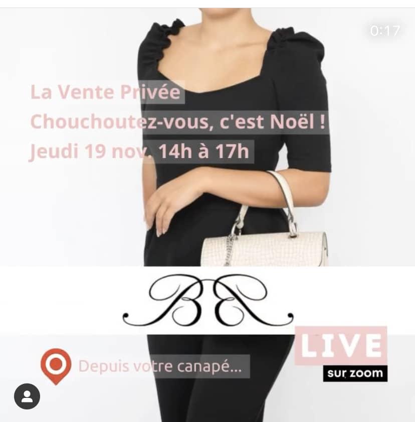 Belleza Bianca Ouest de Paris