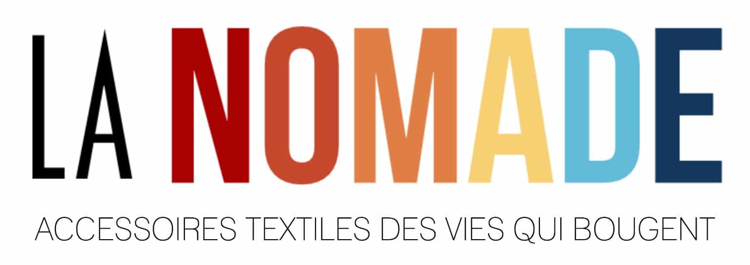 La Nomade Creations à l Ouest de Paris