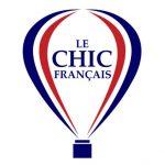 Le Chic Francais - Ouest de Paris