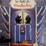 Nuage d'enfants a Saint Germain en Laye
