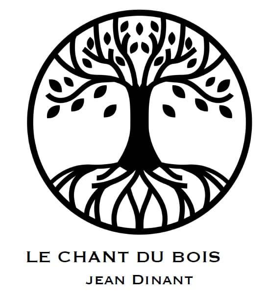 - Jean Dinant - Le chesnay Ouest de Paris