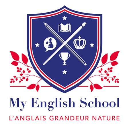 My English School _ Neuilly sur Seine