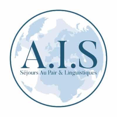 AIS - Accueil International School _ Ouest de Paris