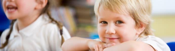 Prunelle School Montessori Bilingual à l' Ouest de Paris
