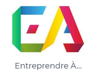 Entreprendre A - Ouest de Paris
