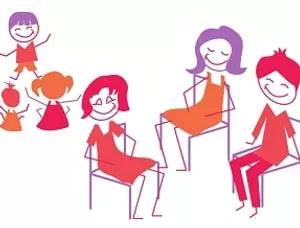 Formation pour les professionnels de la petite enfance Marie Alfonsi Louvecienne