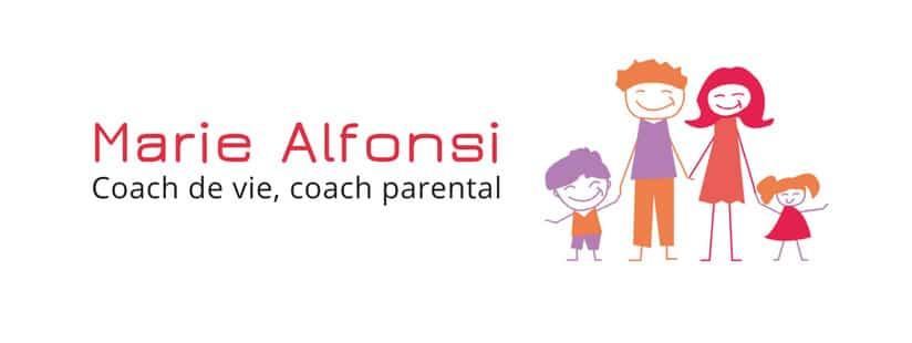 Marie Alfonsi - Coach Parental - Coach de vie à Louveciennes