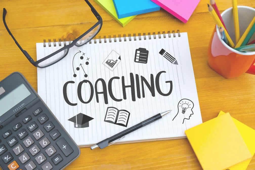 Un coach mais pourquoi faire - ouest de paris 2