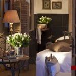 Un soir à Paris Louise Lindey Conciergerie