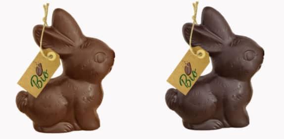 De neuville chocolatier saint germain en laye