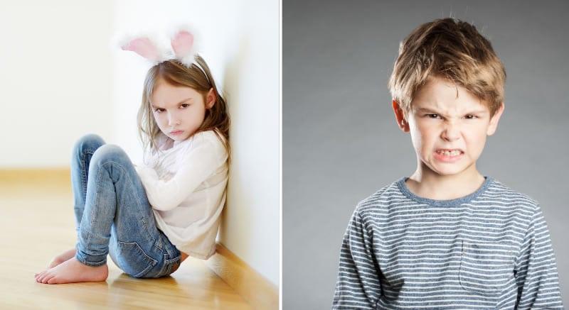 La parentalité - Enfants Ouest de Paris