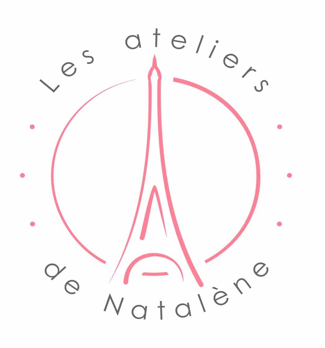 Les Ateliers de Natalene à Boulogne Billancourt