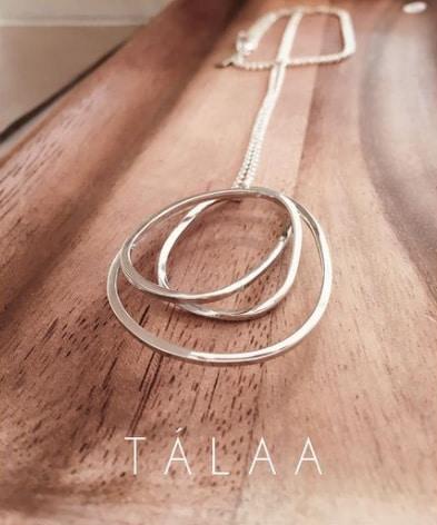 Talàa - Reseau de Femmes à Louveciennes - Ouest de Paris