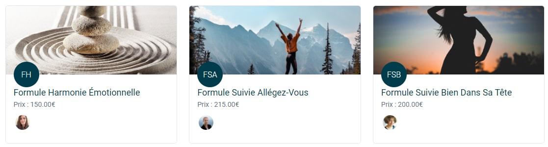 Well Fuzz Centre de Bien Etre à Croissy sur Seine